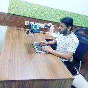 @vishalbiradar
