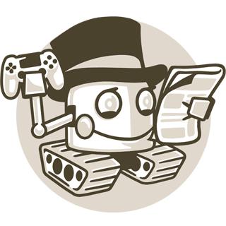 TelegramBots/telegram.bot