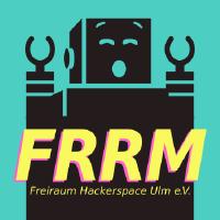 @frrm