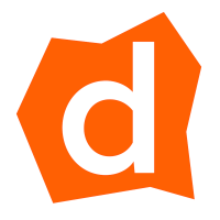 @datascopeanalytics