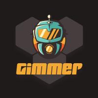 @GimmerBot