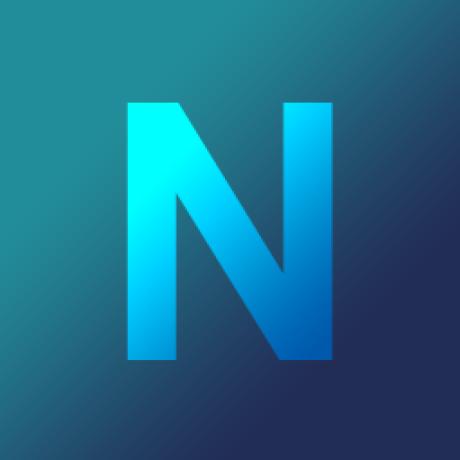 Necktrox · GitHub