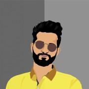 @sharukhmohammed