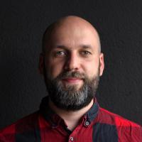 javascript-algorithms
