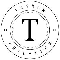 @TasmanAnalytics