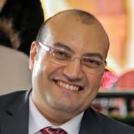 @michaelAngeloEgypt