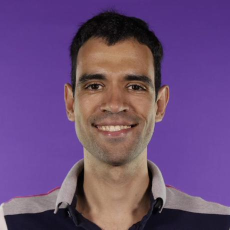 AntonioGabrielAndrade