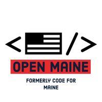 @Code4Maine