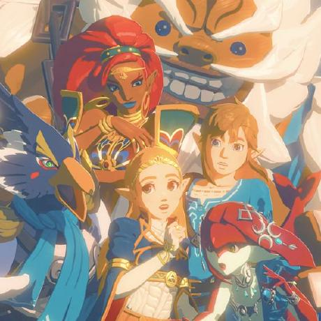 HollyDQWang's avatar