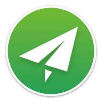 shadowsocks-nodejs
