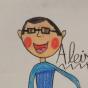 @aleixverges