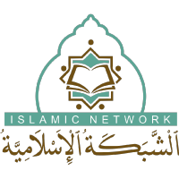 @islamic-network