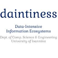 @DAINTINESS-Group