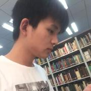 @JianbingDong