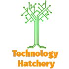 Technology Hatchery