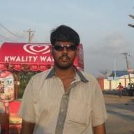 @PraveenVignesh