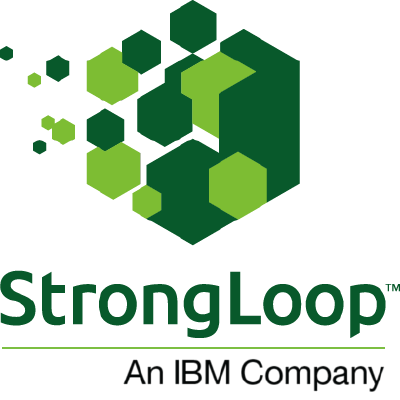 strongloop/loopback-connector-cassandra
