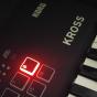 @KorGgenT