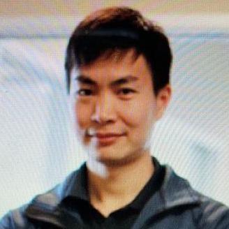 Zhiheng Xiao