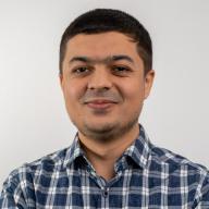 @azamat-sharapov