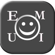@emuio