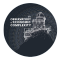 @observatory-economic-complexity