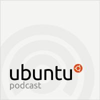 @ubuntupodcast