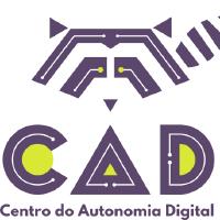 @digitalautonomy