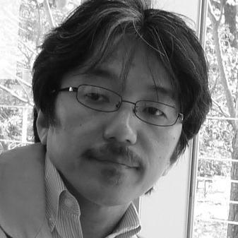 HiroyasuNishiyama
