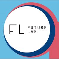 @kcg-edu-future-lab