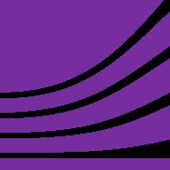 GitHub - anemos-io/protobeam