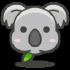 @lazy-koala
