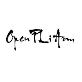 openpli-arm · GitHub