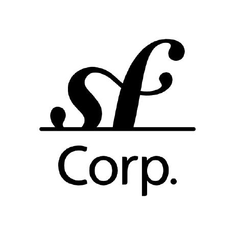symfonycorp