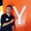 @startupfoundry