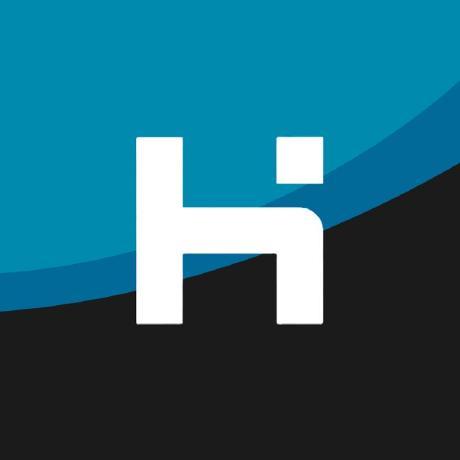 HAERO_KR Kim