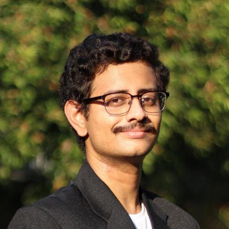 Aashish Anantha Ramakrishnan