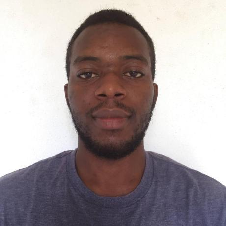 Wandji Collins's avatar
