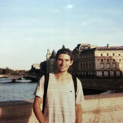 GitHub - terwanerik/ScrollTrigger: Triggers classes on html elements