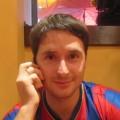@ruslankerimov