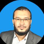 @anis-marrouchi