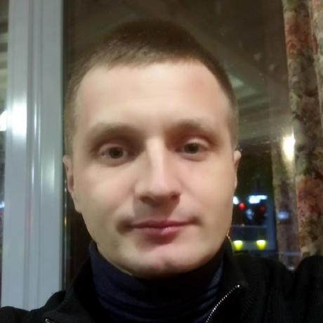 SergeySM