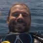 @diver2