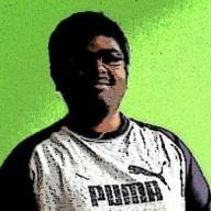 @kranthikumar