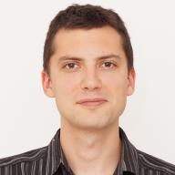 Kamil Baćkowski