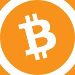 @bitcoincashorg