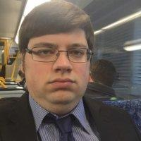 alexzaytsev-newsroomly