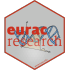 @EuracBiomedicalResearch