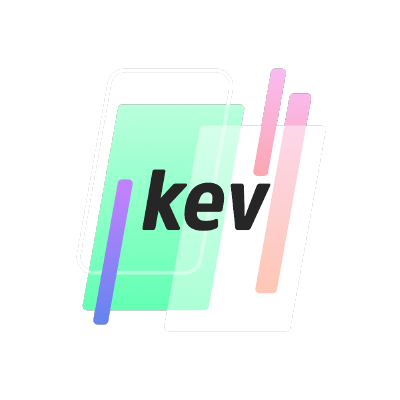 GitHub - kxvxnc/Stockx-Discord-Bot