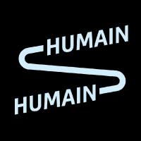 @humain-humain